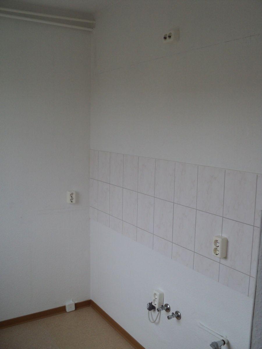 kleine wohnung gut und g nstig guwo guben. Black Bedroom Furniture Sets. Home Design Ideas